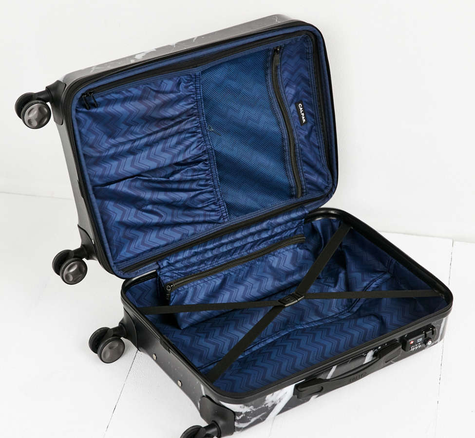 Slide View: 6: CALPAK Astyll Carry-On Luggage