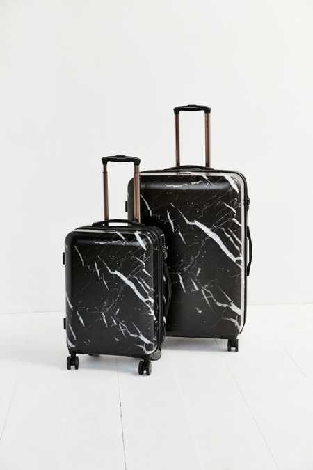 Slide View: 3: CALPAK Astyll 2-Piece Luggage Set
