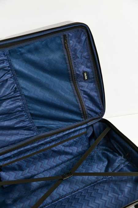 Slide View: 6: CALPAK Astyll 2-Piece Luggage Set