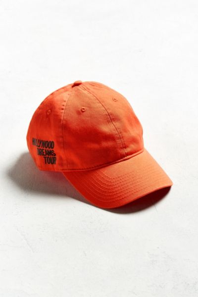 Post Malone Hollywood Dreams Tour Hat