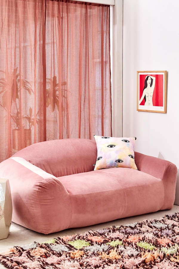 greta view qlt hei urban h shop sofa slide leather couch fit outfitters sleeper recycled xlarge constrain xl