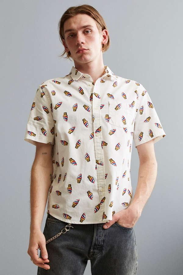 Shirts - Greek T Shirts - Part 704