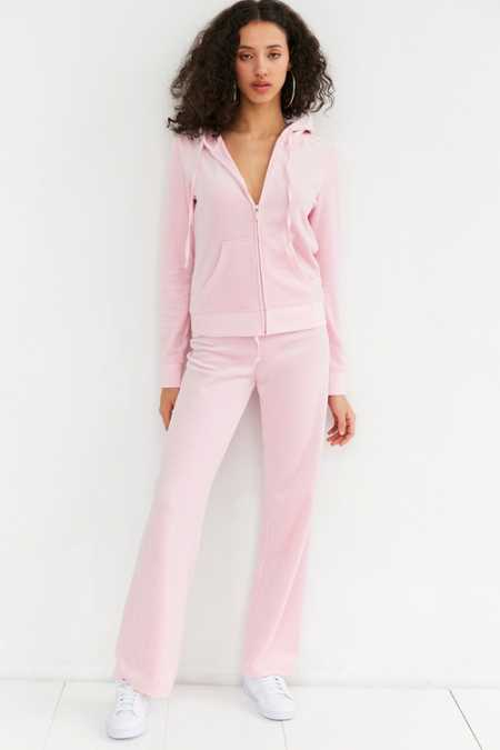 Juicy Couture For UO Mar Vista Track Pant
