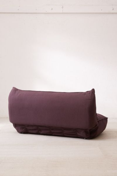 Greta Sleeper Sofa Urban Outfitters