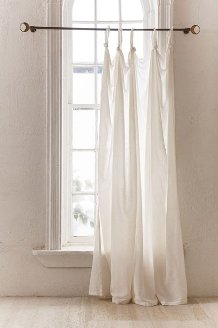 Window Curtains Panels