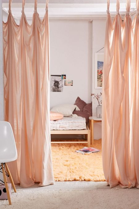 campus living dorm college apartment decor urban outfitters. Black Bedroom Furniture Sets. Home Design Ideas