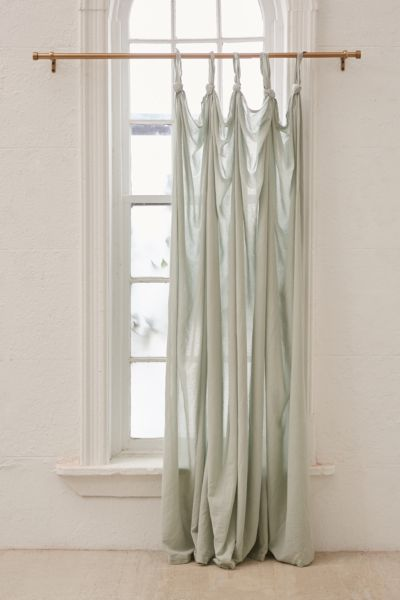 Window Curtains Window Panels Urban Outfitters