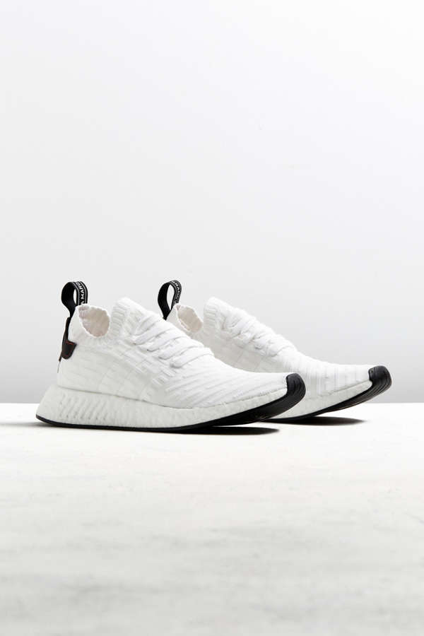 adidas Originals NMD R2 JD Sports