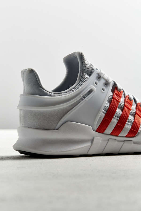 MEN'S ADIDAS ORIGINALS EQT SUPPORT ADV SHOES CP8928