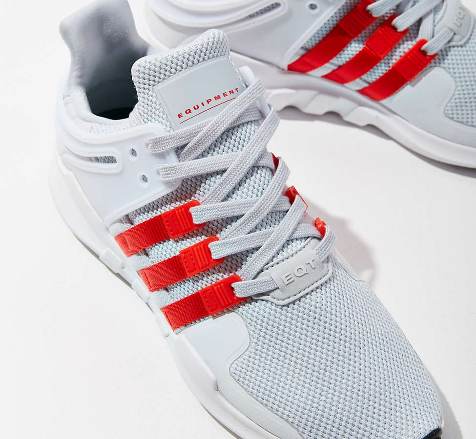 Slide View: 1: adidas EQT Support ADV Mesh Sneaker