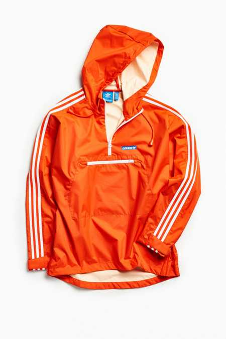 adidas Tennoji Windbreaker Jacket