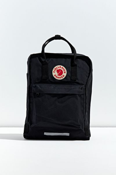 Fjallraven Kanken Big Backpack Urban Outfitters