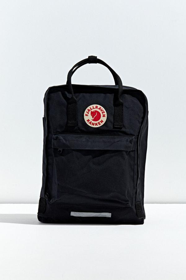 Fjallraven Kanken Big Backpack   Urban Outfitters Canada 021c887c0d