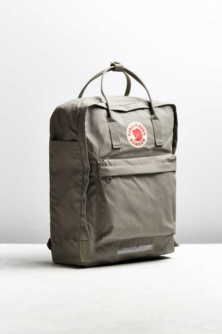 Backpacks, Wallets,   Duffel Bags | Urban Outfitters