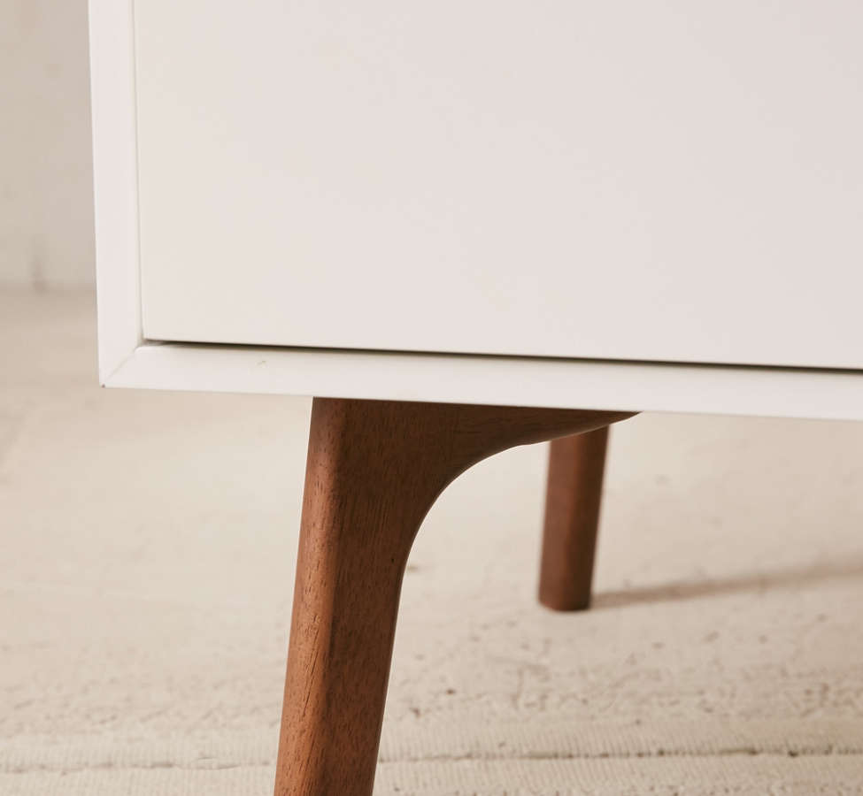 Slide View: 6: Padre Coffee Table