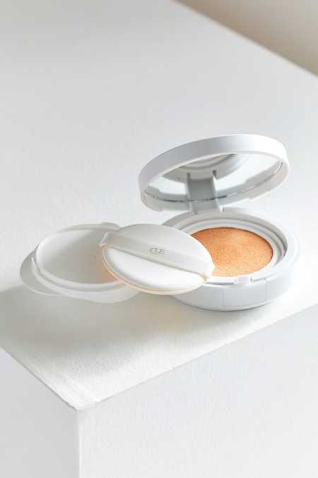 CLE Essence Air Cushion