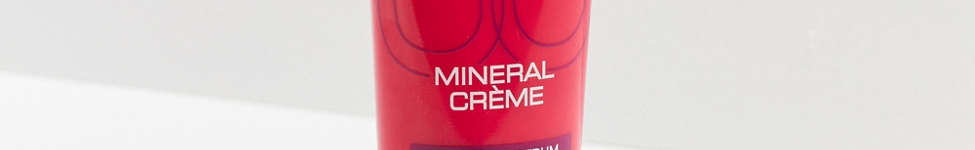 Thumbnail View 1: MD Solar Sciences SPF 50 Mineral Creme Sunscreen