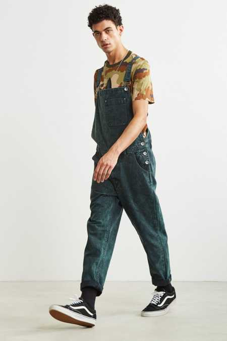 Overalls   Coveralls | Urban Outfitters