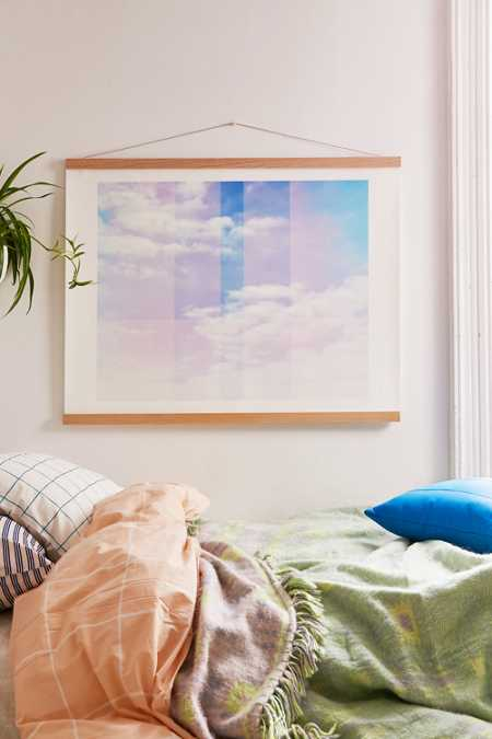 Deny Designs - Wall Decals + Art Prints | Urban Outfitters Canada