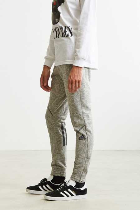 adidas Cross Up Sweatpant