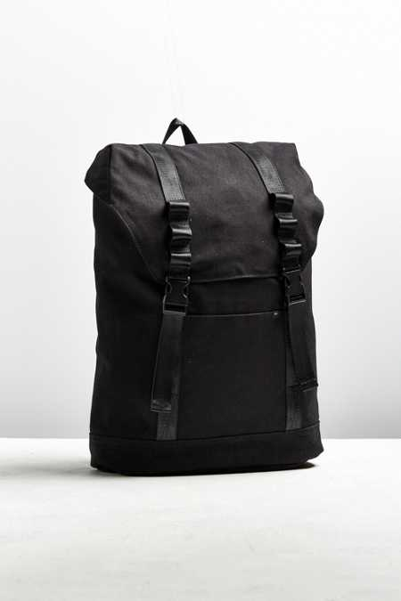 UO Flap Top Backpack