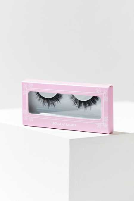House Of Lashes Premium Luxe False Eyelash