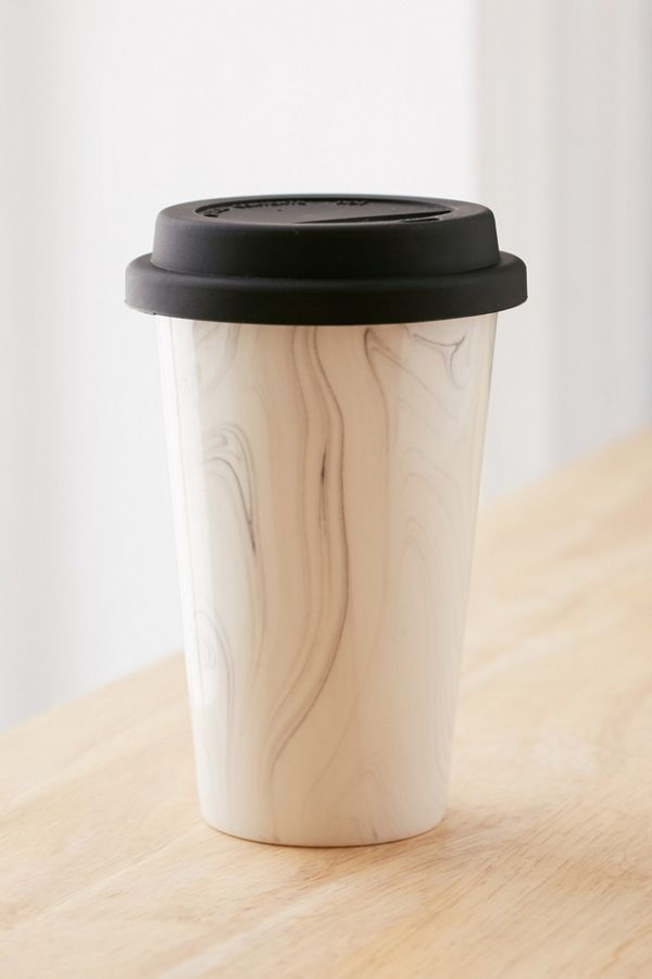 travel coffee mug urban outfitters