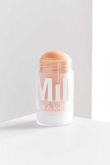 Slide View: 4: Milk Makeup Blur Stick