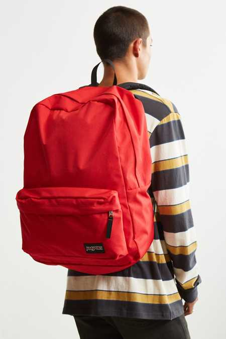 JanSport X UO Superbreak Extra-Large Backpack