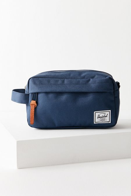 05ad0922fc88 Herschel Supply Co. Chapter Carry-On Travel Kit