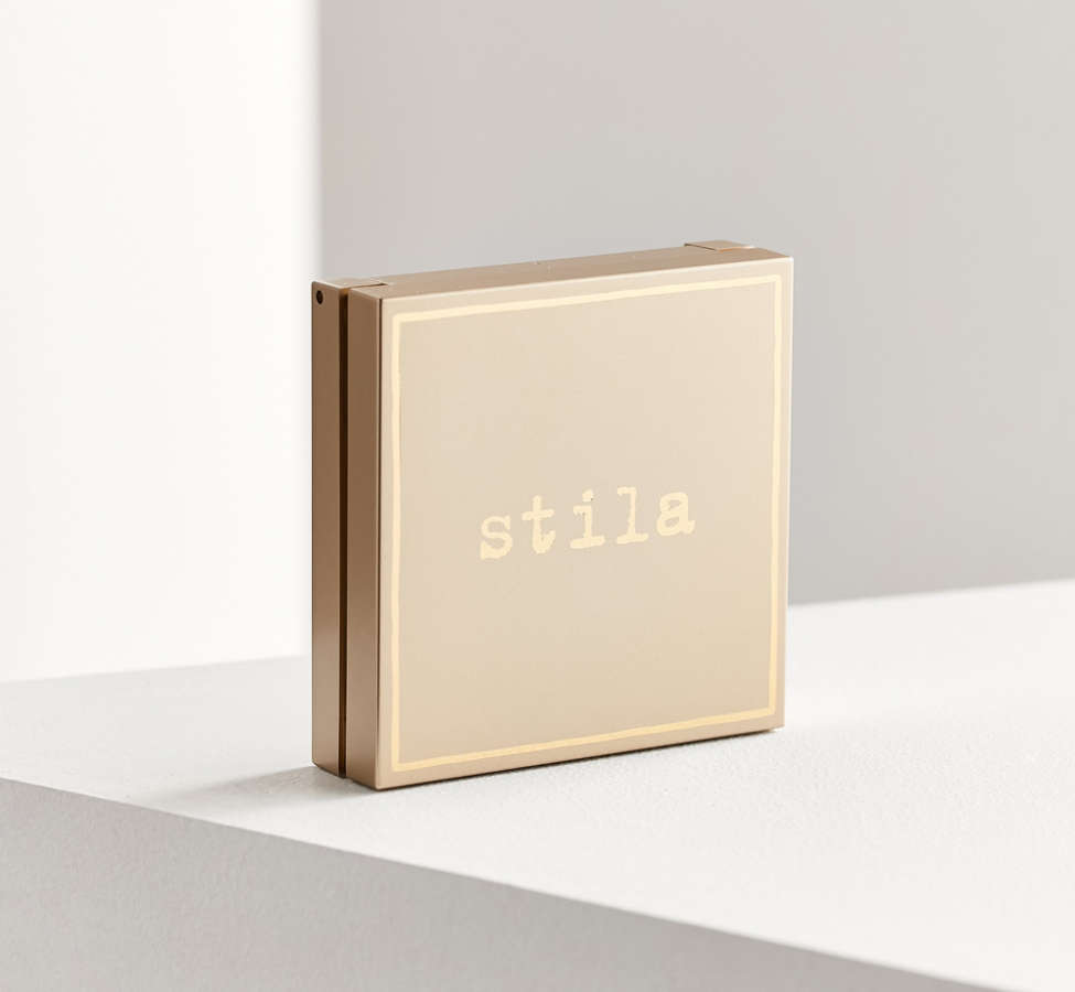 Slide View: 3: Stila Heaven's Hue Highlighter