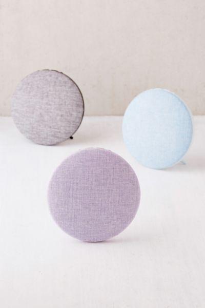 Photive Sphere Wireless Bluetooth Speaker