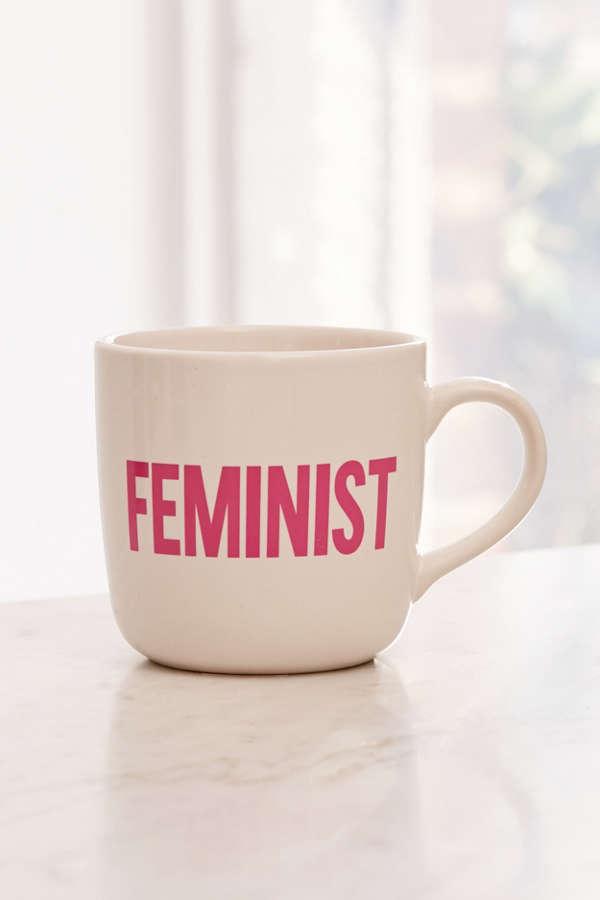 15 oz. Graphic Mug