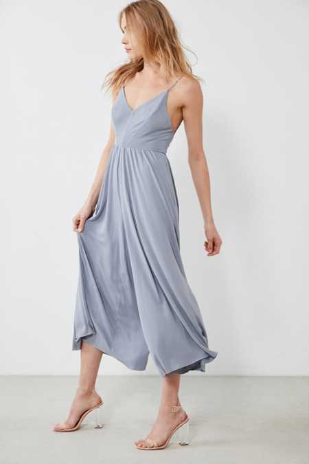 Women's Clothing | Urban Outfitters