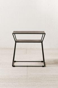 Osaka Metal Coffee Table Urban Outfitters - Osaka coffee table
