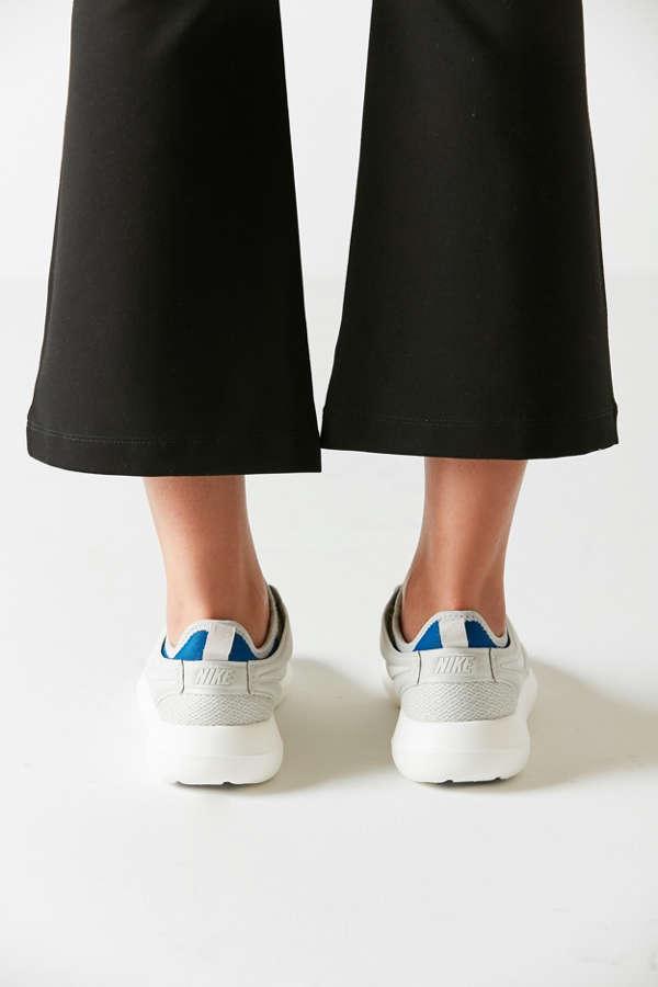 Nike Roshe Two Leather Premium Blue