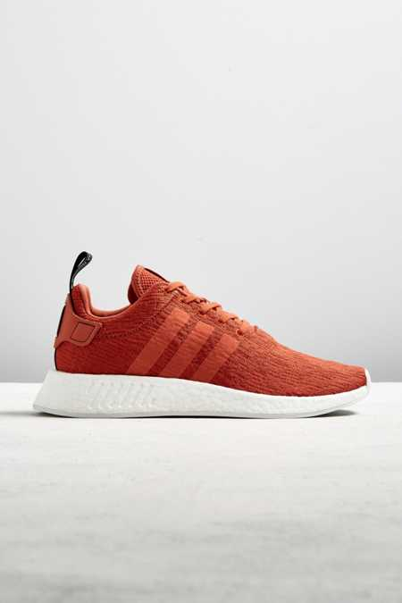 adidas NMD R2 Sneaker