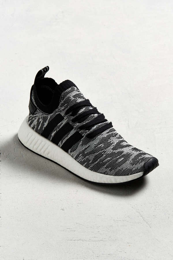 """dfd28a0f adidas Indonesia on: """"Introducing #NMD R2. The legacy"""