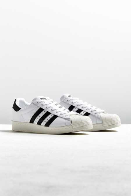 adidas Superstar Boost Sneaker