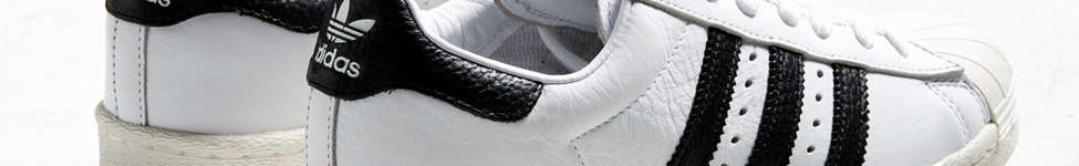 Thumbnail View 6: Sneaker Superstar Boost adidas