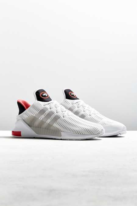 adidas Climacool 02/17 Sneaker