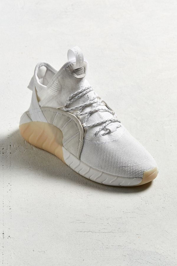 Cheap Adidas Women's Originals Tubular Runner Fashion Sneaker hot sale