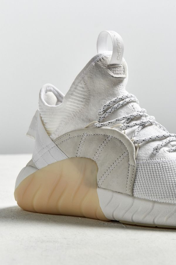 Amazing Shopping Savings: Men's Adidas Tubular Rise Sneaker, Size
