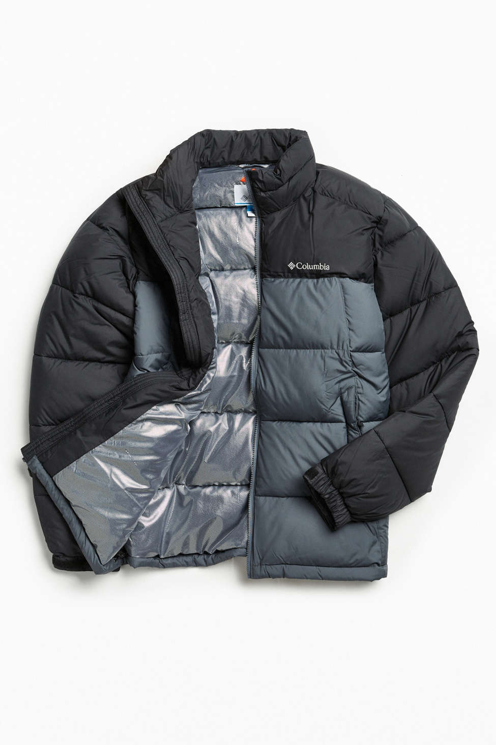Where To Buy A Columbia Jacket - Best Jacket 2017