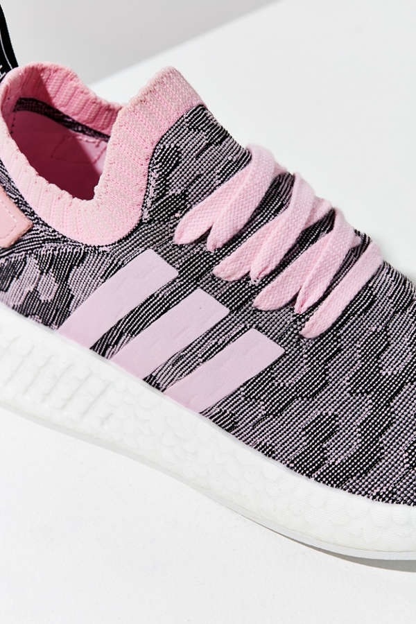 adidas NMD R2 Spring 2017 Release Dates Colorways