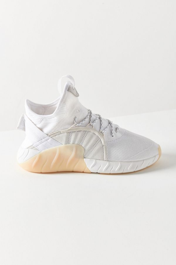 Cheap Adidas Originals Tubular Instinct JC at Zappos