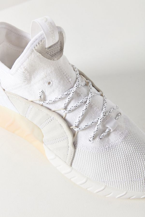 Cheap Adidas Men's Tubular Shadow Knit Originals Running