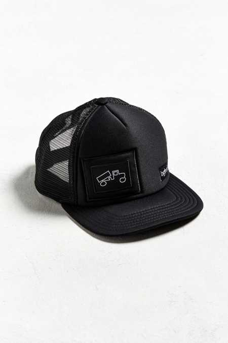Bigtruck OG Trucker Hat
