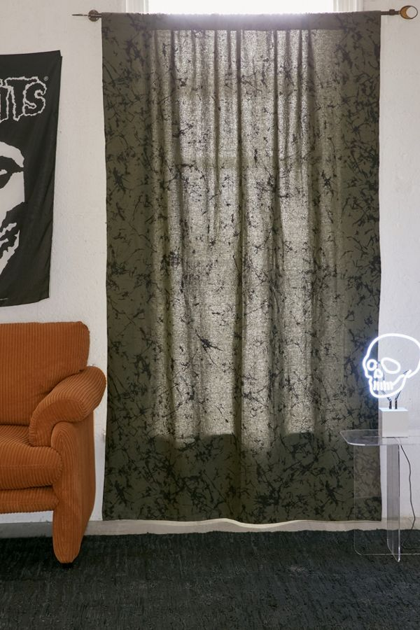 amazon dp blackout kitchen home drapery length curtain panels grommet width inch of beige com solid window lullabi by curtains set thermal