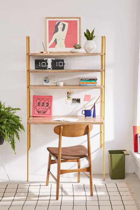 coffee tables + side tables | urban outfitters